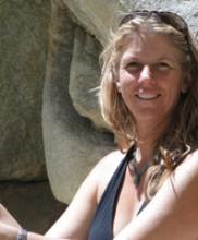 Jessica Van Arsdale, HHP, AS