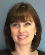Marina Michin