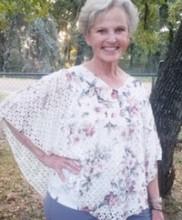 Susan Atherton M.A.