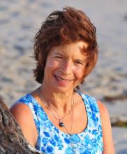 Lynn S. Bachrach